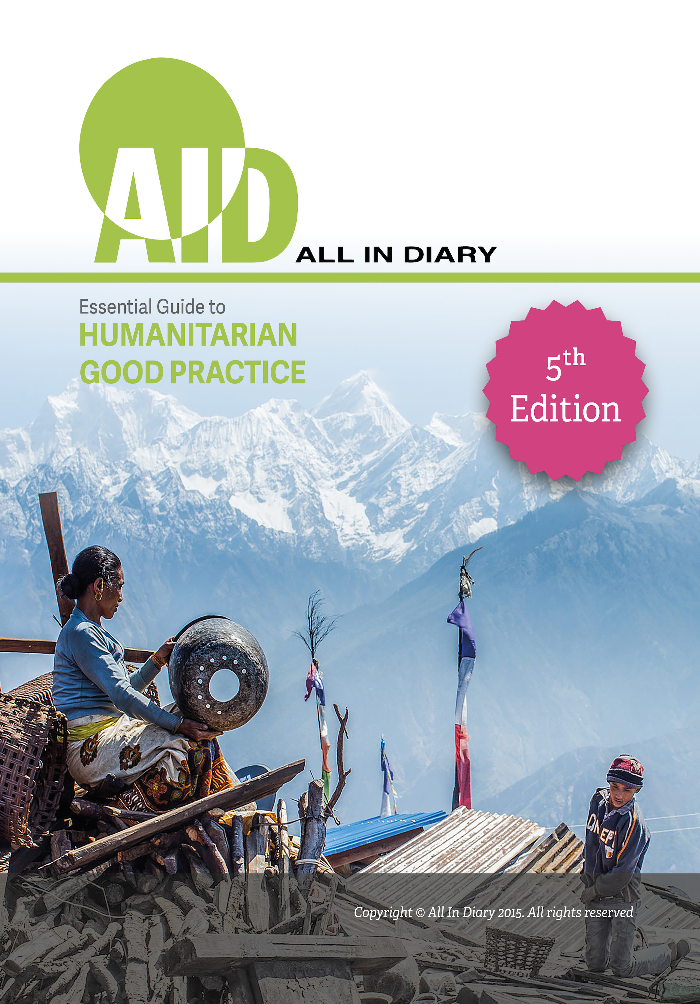 aid download